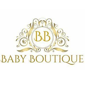 Baby-Boutique