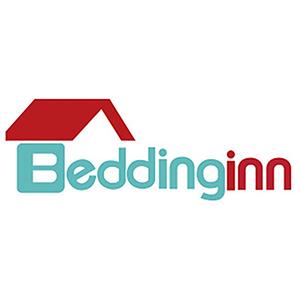 BeddingInn Promo Codes