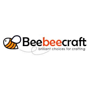 Beebeecraft Promo Codes