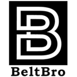 BeltBro Promo Codes