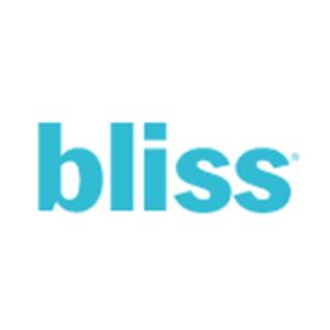 Bliss Promo Codes