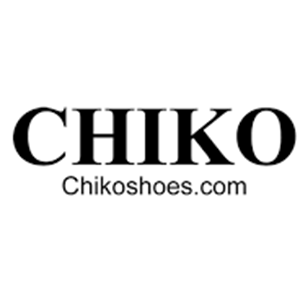 Chiko Shoes Promo Codes