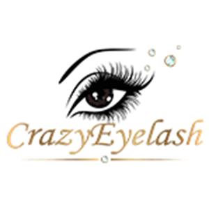 Crazy Eyelash Promo Codes