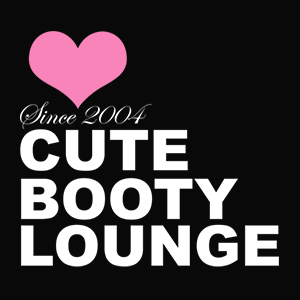 Cute Booty Lounge Promo Codes