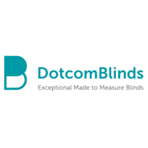 Dotcom Blinds