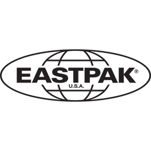 Eastpak Promo Codes