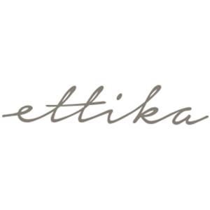 Ettika Promo Codes