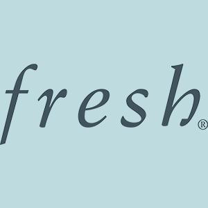Fresh Promo Codes