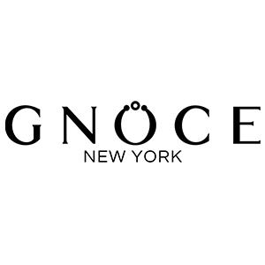 Gnoce Promo Codes