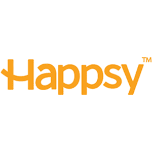 Happsy Promo Codes
