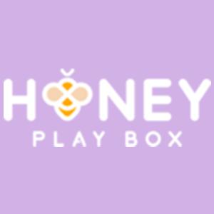 Honey Play Box UK
