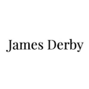 James Derby