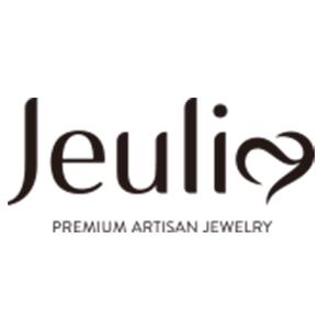 Jeulia Promo Codes