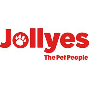 Jollyes UK Promo Codes