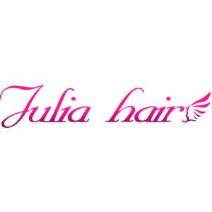 Julia Hair Promo Codes