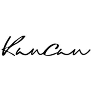 Kancan USA Promo Codes