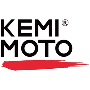 Kemimoto Promo Codes