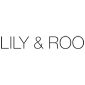 Lily & Roo Promo Codes