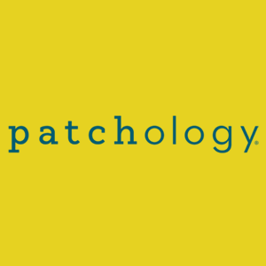 Patchology Promo Codes