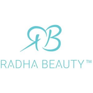 Radha Beauty Promo Codes