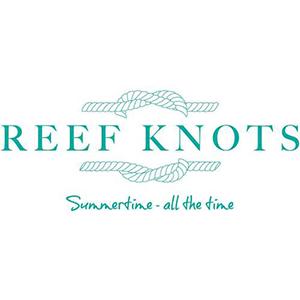 Reef Knots Promo Codes