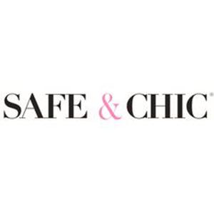 Safe & Chic Promo Codes