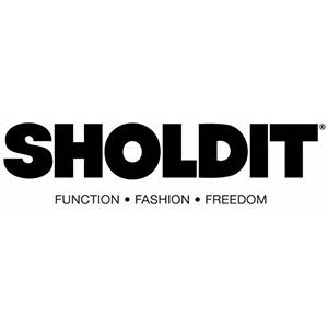 SHOLDIT Promo Codes