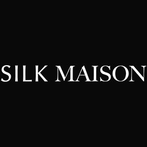 Silk Maison Promo Codes