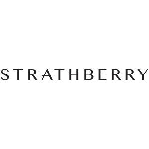 Strathberry Promo Codes