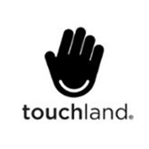 Touchland Promo Codes