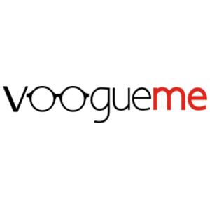 VoogueMe Promo Codes