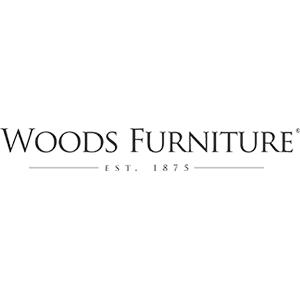 Woods Furniture voucher codes