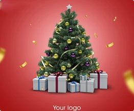 Christmas Offers Promo Codes