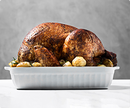 Thanksgiving Deals & Offers Promo Codes