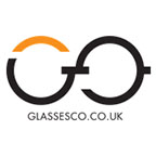 Glasses Co UK Coupon Codes