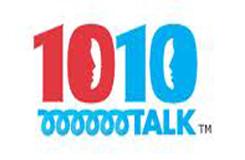 1010Tallk
