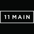 11 Main Coupon Code