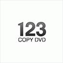 123copydvd Coupon Codes
