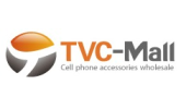 TVC Mall voucher codes
