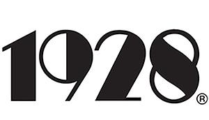 1928 Jewelry Promo Codes