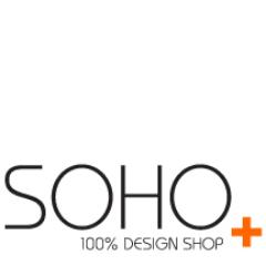 SOHO Design Shop voucher codes
