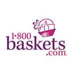1 800 Baskets