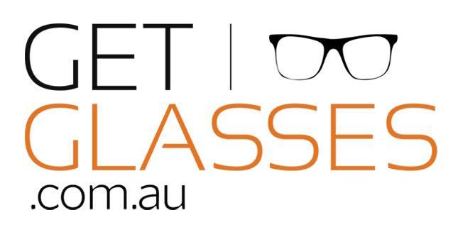 Get Glasses NZ Coupon Codes