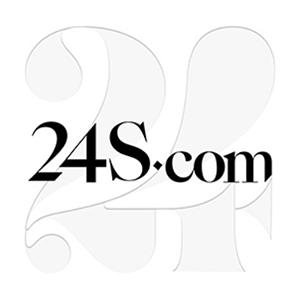 24S.com voucher codes