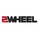 2 Wheel Coupon Codes