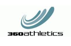 360 Athletics
