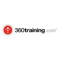 360 Training