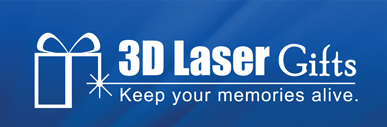 3d Laser Gifts Promo Codes