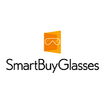 Smart Buy Glasses voucher codes