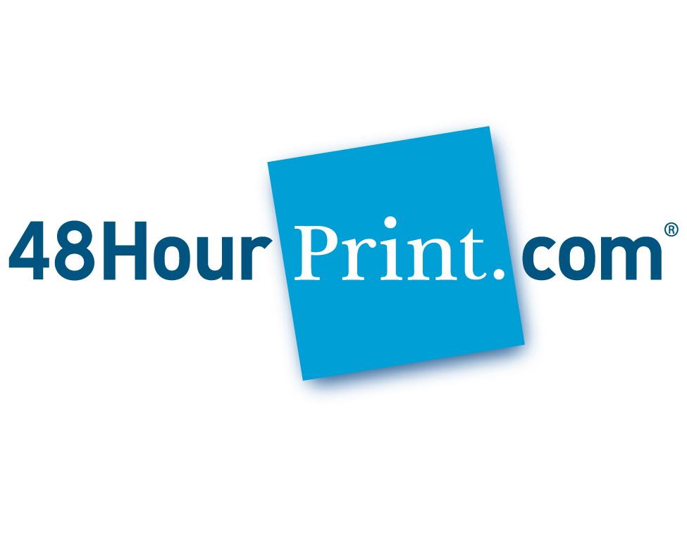 48 Hour Print